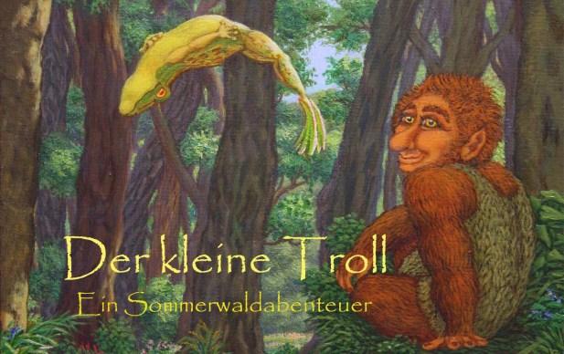 cd-covercard-der-kleine-troll