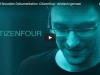 Edward Snowden Dokumentation -Citizenfour – deutsch/german