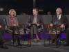 KenFM Live [1] – Ist die Union amEnde?