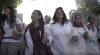 Gebet der Mütter für denFrieden