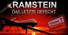 """""""Ramstein – Das letzte Gefecht"""" – Film in vollerLänge"""