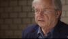 """KenFM im Gespräch mit: Wolfgang Herles (""""Die Gefallsüchtigen"""")"""