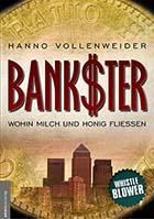 bankster_140-x199