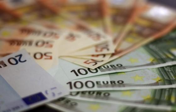 money-1033647_1920_600x600