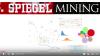 SpiegelMining – Reverse Engineering vonSpiegel-Online