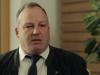 Deutsche Mitte: Gottfried Glöckner wird Sprecher für Landwirtschaftspolitik