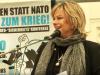 Lisa Fitz entlarvt Münchener Sicherheitskonferenz