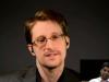 Trump, Russland, BND und Orwell – Das große Interview mit Snowden in voller Länge aufDeutsch