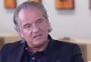 Wählen gehen? Der Niedergang des Parteiensystems: Andreas Popp im Gespräch mit MichaelVogt