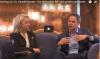 Vortrag von Dr. Daniele Ganser – Die Weltpolitik der USA gestern undheute