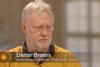 Dieter Broers – Das interkosmische Ereignis der Transformation – MysticaTV