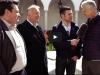 Nie wieder Krieg! – Jalta Delegation für Frieden undKooperation