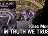 IN TRUTH WE TRUST – Kilez More im NuoViso Talk