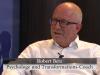 Sorgen in Freude verwandeln: Wege zum neuen Selbst – RobertBetz
