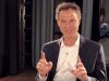 Bewusstsein schafft Lebensfreude – Dr. Daniele Ganser imGepräch