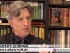 Gerhard Wisnewski: Tabuthema – Rassismus gegenDeutsche