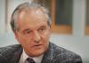Andreas Popp: Warum auch der Mittelstand kaum noch Geldhat