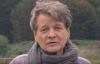 Michael Friedrich Vogt-Klarstellung zu den Gerüchten undFalschmeldungen