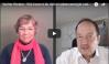 Walter Rieske – Wie kannst du deine Lebensenergie steigern? Heilpraktikeraufgepasst!