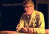 Ernst Wolff über Fassadendemokratie und das globaleFinanzsystem