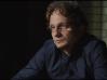 """KenFM im Gespräch mit: Jens Wernicke (""""Lügen dieMedien?"""")"""