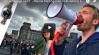 """""""Ich schweige nicht"""" – Nikolai Nerling (Der Volkslehrer) beiSteinZeit"""