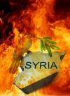 Syrien – Ich bin fassungslos…