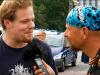 #Chemnitz – Zwischen Wut undAusnahmezustand