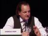 A Ω Die pure Wahrheit in 6 Minuten mit AndreasPopp