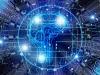 Aktuelle Entwicklungen Künstlicher Intelligenz(KI)
