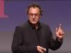 Gerd Leonhard – Die Welt2020
