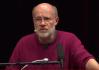 Prof. Dr. Harald Lesch: Die Menschheit schafft sichab