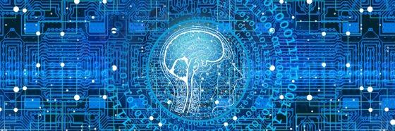 Aktuelle Entwicklungen Künstlicher Intelligenz (KI)
