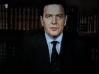 """""""Es begann mit einer Lüge"""" – Doku über NATO-Einsatz in Jugoslawien, ARD2001"""