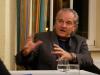 Andreas Popp: Der Umbruch wirdkommen