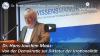 Dr. Hans-Joachim Maaz: Von der Demokratie zur Diktatur derIrrationalität