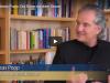 Andreas Popp: Die Ruhe vor demSturm