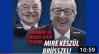 Was du noch vor den EU Wahlen 2019 wissensolltest
