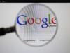 Eilmeldung: Google entfernt Websites über Naturheilkunde aus seinen Suchergebnissen – ein Whistleblower sagt, wie undwarum