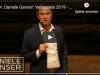 Dr. Daniele Ganser: Venezuela 2019 – Ein gescheiterter Putsch der USA (Nürnberg1.4.2019)