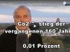 Eine kleine CO2 Horror-Geschichte vonJasinna