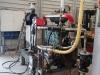 Neue Energietechnologien – GFE: Hintergründe und weitereNeuigkeiten