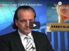 Andreas Popp EndlichArbeitslos