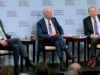 USA/Ukraine – Aus für Joe Biden? Er prahlt, die Ukraine erpresst zu haben. Dokument mit deutscherÜbersetzung