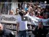 """LIVE AUS MÖNCHENGLADBACH: 27 Bündnisse demonstrieren für """"Stoppt die Gewalt auf unserenStraßen!"""""""