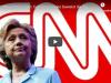 Die CNN-Enthüllungen: Geheimes Video beweist die Agenda derMedien