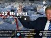 X 22 Report vom 21.10. 2019 – Folge den Spuren, Ein weiteres Puzzlestück hinzugefügt,…