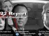 X22 Report 7.10.2019 – Deep State ist blockiert, Zugang verweigert, Summe aller Ängste –1989b
