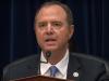 USA: Heute Livestream Impeachment – Republikaner fordern Einsicht in Beweise – deutscheÜbersetzung