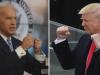 Anhörungen gegen Trump – Was die Zeugen ausgesagt und was die deutschen Medien verschwiegenhaben
